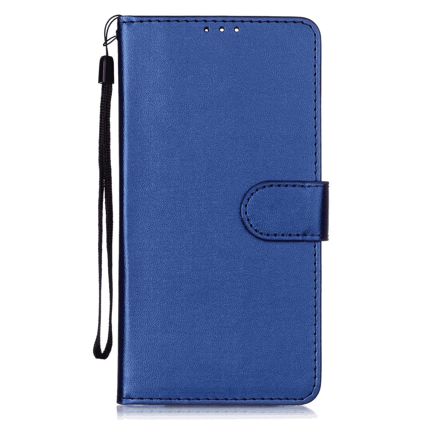 シリアル味付け時々時々Huawei Mate20 PUレザー ケース, 手帳型 ケース 本革 携帯カバー 全面保護 ビジネス カバー収納 財布 手帳型ケース Huawei Mate20 レザーケース