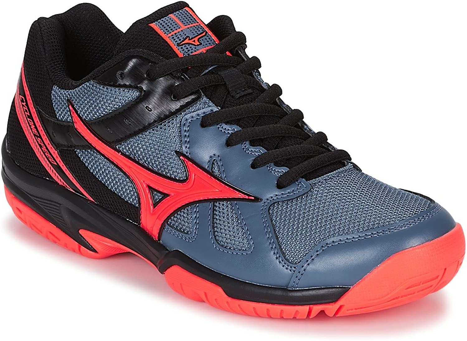 Mizuno - Cyclone Speed - V1GC178065