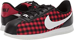 Cortez Basic Text SE (Big Kid)