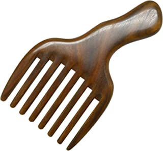 Best Wooden Hair Picks of 2020 – Top Rated & Reviewed