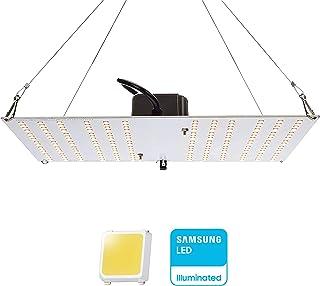 HLG 100 V2 4000K Horticulture Lighting Group Quantum Board LED Grow Light Veg & Bloom | Version 2 High-Efficiency Upgraded LM301B LED's