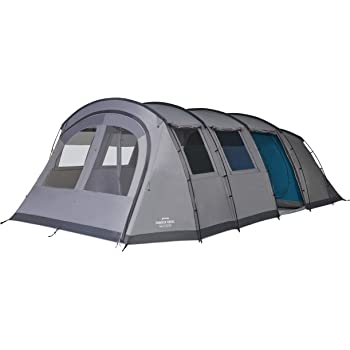 New Eurohike Camping Equipment Tent Carpet Medium