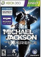 Best michael jackson xbox 360 Reviews