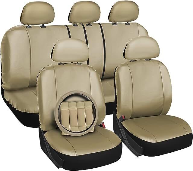 Custom car seat covers near me cobra xrs 9370