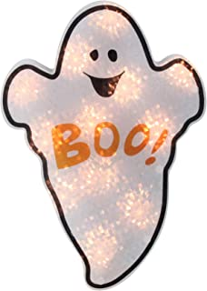 Best halloween window light up Reviews
