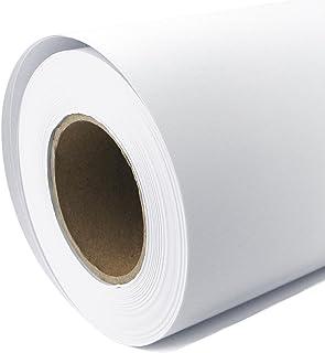 Amazon.es: 20 - 50 EUR - Papel para impresora de tinta / Papel de ...