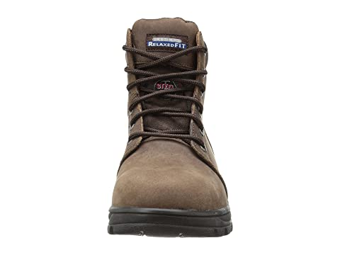 Skechers Workshire JdT93