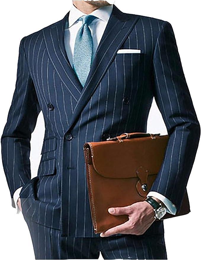 Anzügen männer in Traumdeutung Anzug