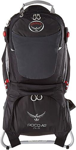 Osprey - Poco AG Plus