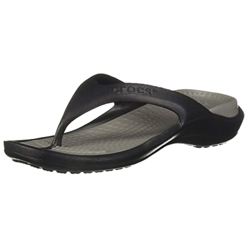 50c576c8c46236 Crocs Men s and Women s Athens Flip Flop