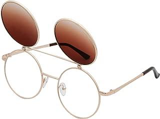 Best migos takeoff sunglasses Reviews