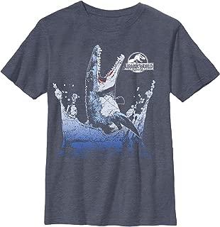 Best chris harris t shirts Reviews