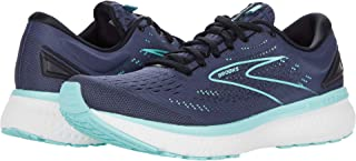 Sponsored Ad - Brooks Glycerin 19