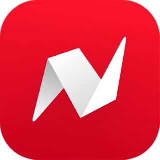 particle news app