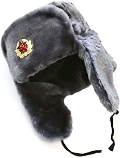 russian air force cap