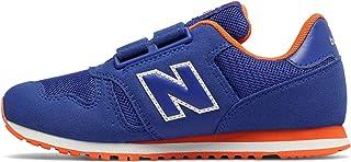 b3b2b66175 Suchergebnis auf Amazon.de für: New Balance - Jungen / Schuhe ...