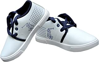 NEOBABY Casual Shoes for Age-Group 4.5 to 11 Year Kids Boys & Girls