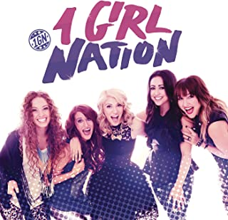 Best 1 girl nation songs Reviews