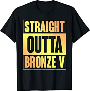 Best bronze v lol Reviews