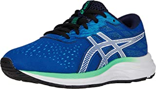 Kid's Gel-Excite 7 GS Running Shoes
