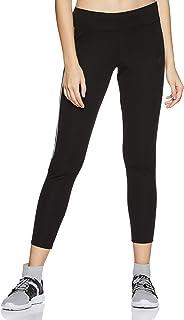 6d5d36e47 Amazon.es: mallas adidas mujer