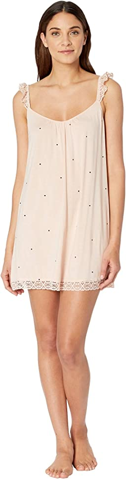 Dots - The Enchanted Chemise