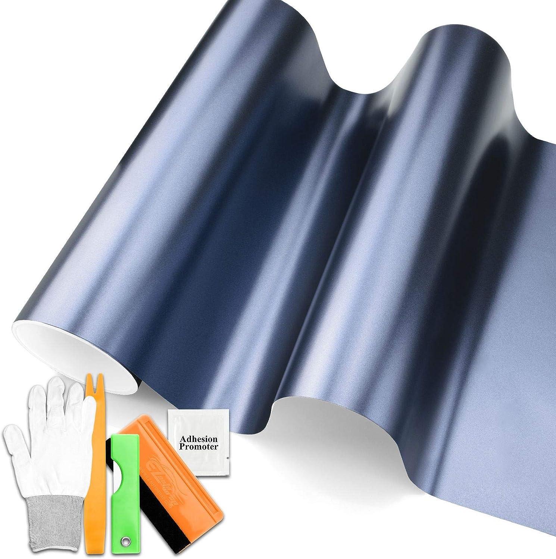 JDMBESTBOY Free Over item handling Tool Kit New Store Satin Metallic Premium Matte Pearl