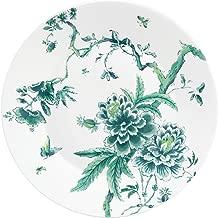Jasper Conran by Wedgwood Chinoiserie White Dinner Plate 11