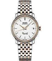 Mido - Baroncelli Heritage - M0272072201000