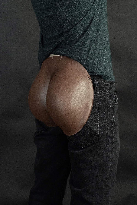 Big ass pics granny Natasha Crown's