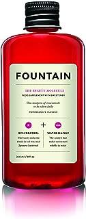 Fountain The Beauty Molecule-8 oz.