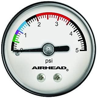 AIRHEAD Pressure Gauge