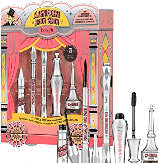 Benefit Magnificent Brow Show Shade 05 full-size Brow Set