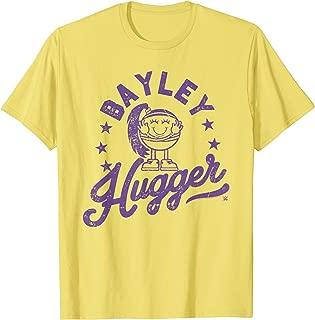 Best bayley t shirt Reviews