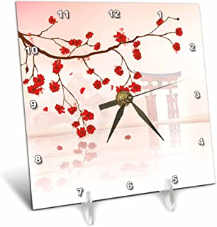 Best clock design vector Reviews