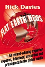 Best flat earth news Reviews