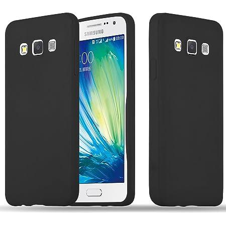 Cadorabo Hülle Für Samsung Galaxy A3 2015 In Candy Elektronik