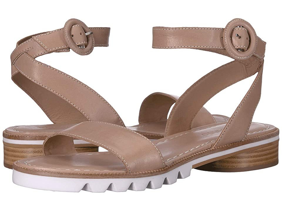 4732fff67dd Bernardo Sandals - Women s