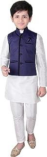 Best navy blue waistcoat salwar kameez Reviews