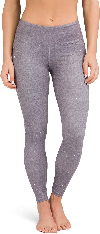 Max 66% OFF prAna New popularity Womens Pillar Printed Legging