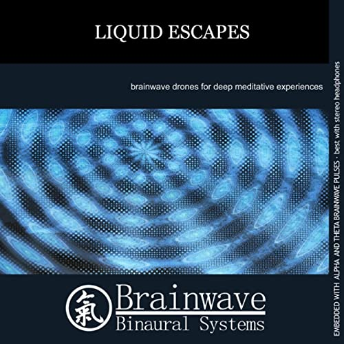 Steam Planet de Brainwave Binaural Systems en Amazon Music ...