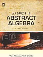 Best algebra in construction Reviews