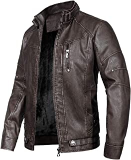 Best vegas leather jacket Reviews