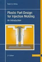plastic part design book
