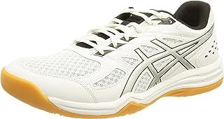 ASICS Upcourt 4, Chaussures de Running Homme