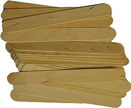 Perfect Stix Jumbo Craft Sticks 6