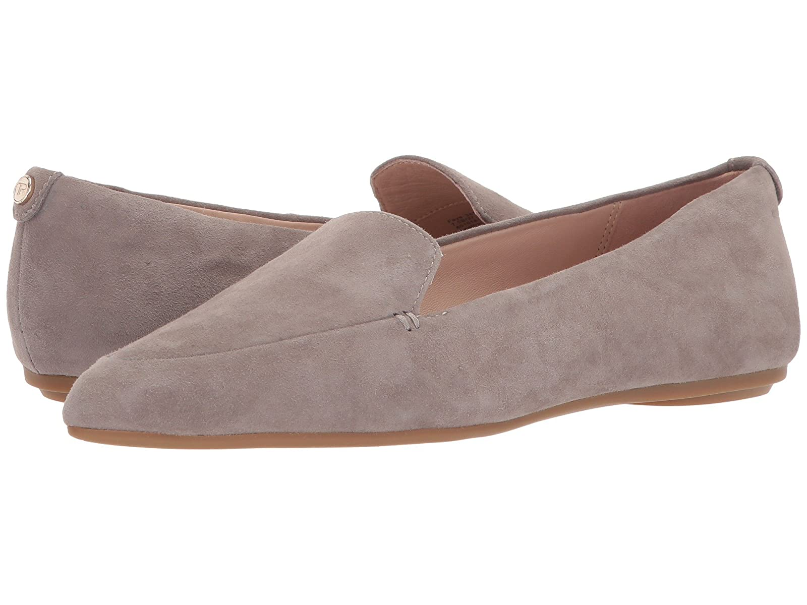 Taryn Rose FayeAtmospheric grades have affordable shoes