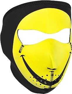 Best smiley ski mask Reviews