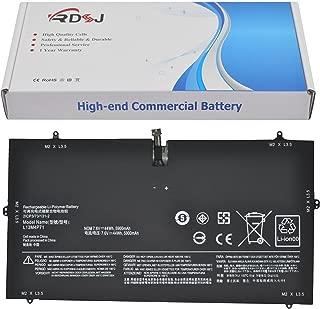 L13M4P71 L14S4P71 Laptop Battery Compatible Lenovo Yoga 3 Pro 1370 5Y71 I5Y51 I5Y70 I5Y71 Pro-I5Y70(D) Pro-I5Y70(F) Pro-1370 80HE 7.6V 44Wh/5900mAh