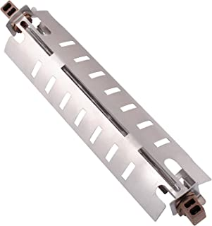 Ximoon WR51X10055 REFRIGERATOR DEFROST HEATER HEATING ELEMENT ASSEMBLY FOR GE HOTPONT
